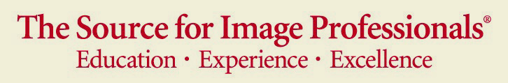 The source for Image Professionals - Education, Experience, Excellece
