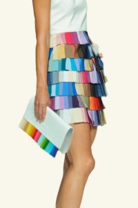 Color-Swatch-Dress
