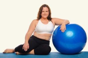 Healthy-Body-Image