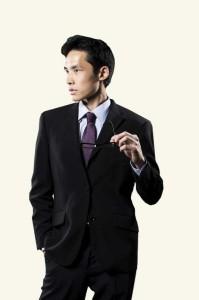 men-professional-image